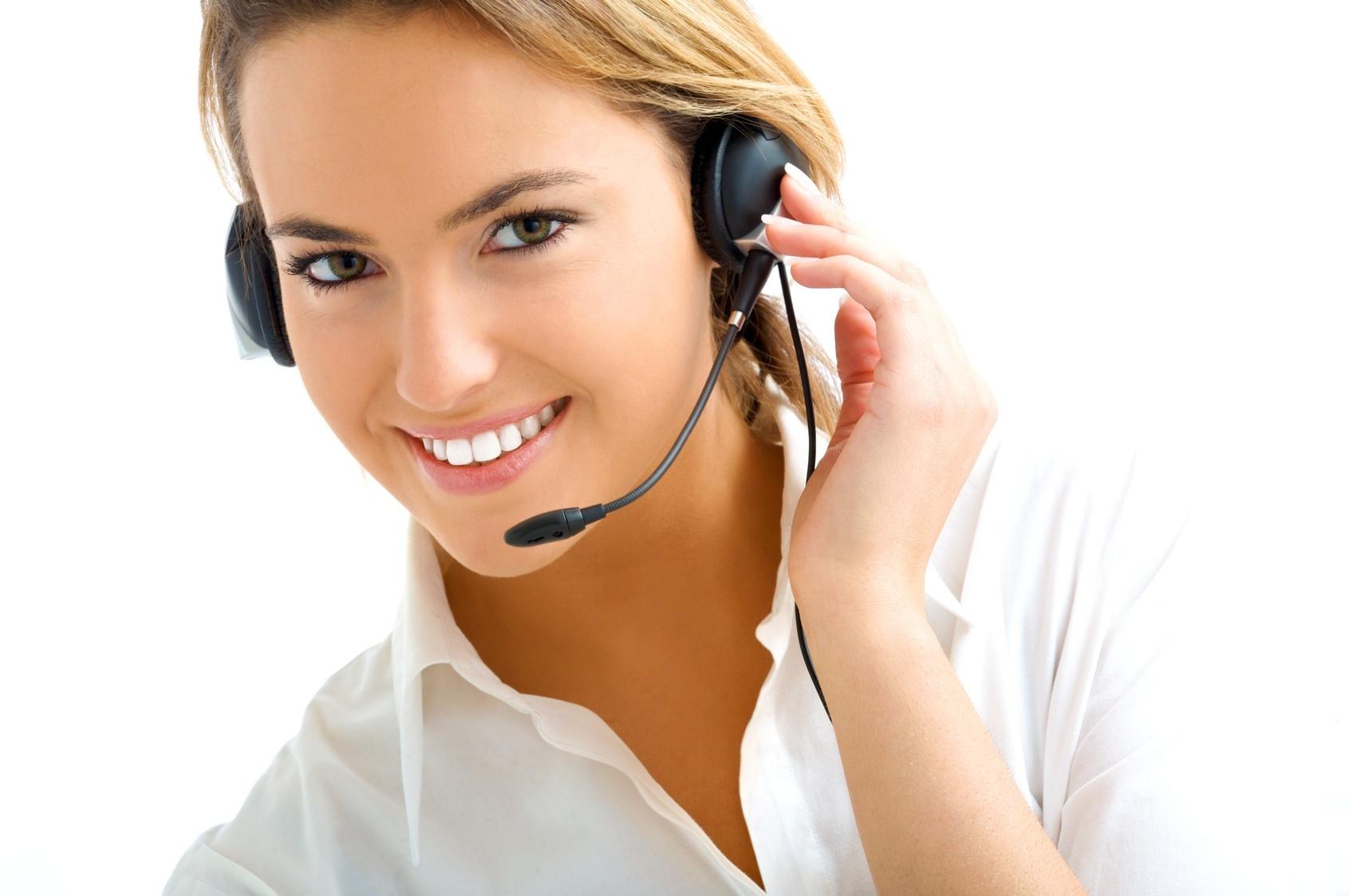 Fliesen outlet  Fliesenoutlet-Shop24.de - Markenfliesen & Lifestyle online...!
