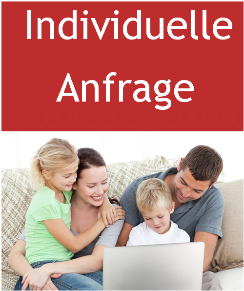 Individuelle_Anfrage
