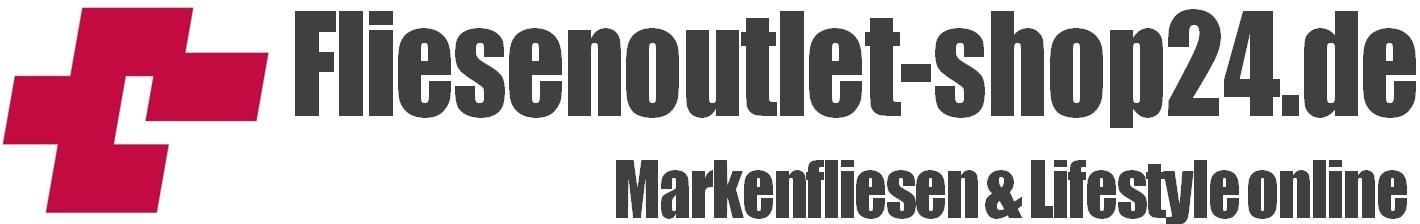 FliesenoutletShopde Markenfliesen Lifestyle Online - Fliesen outlet berlin