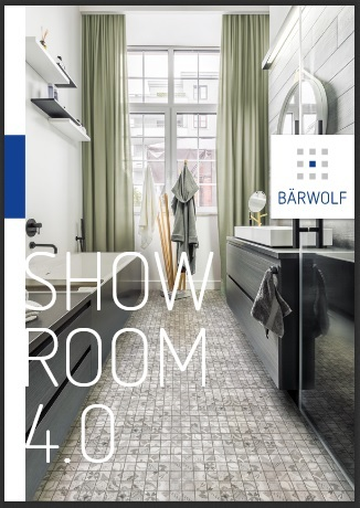 Barwolf Fliesenoutlet Shop24 De