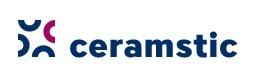 Ceramstic Fliesen kaufen - Fliesenoutlet-shop24.de