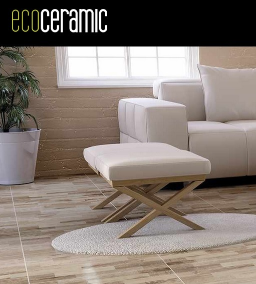 Ecocarmica Website - Fliesenoutlet-shop24.de