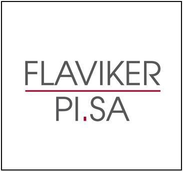 Bodenfliese flaviker dakota grigio 20x120 cm online kaufen - Flaviker fliesen ...