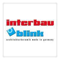 Interbau_Blink_2