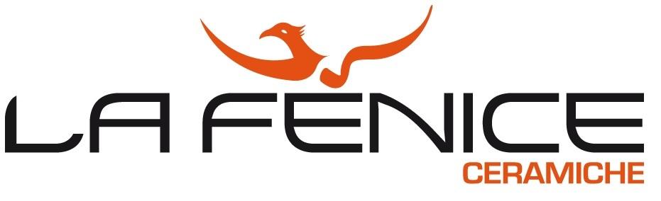 La_Fenice_Logo