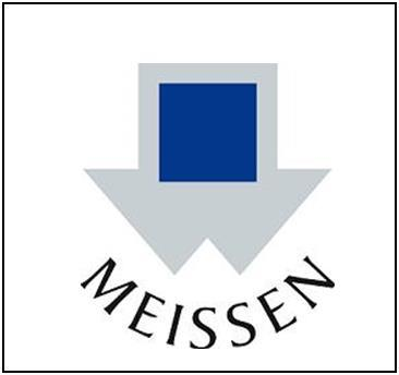 Meissen_Keramik