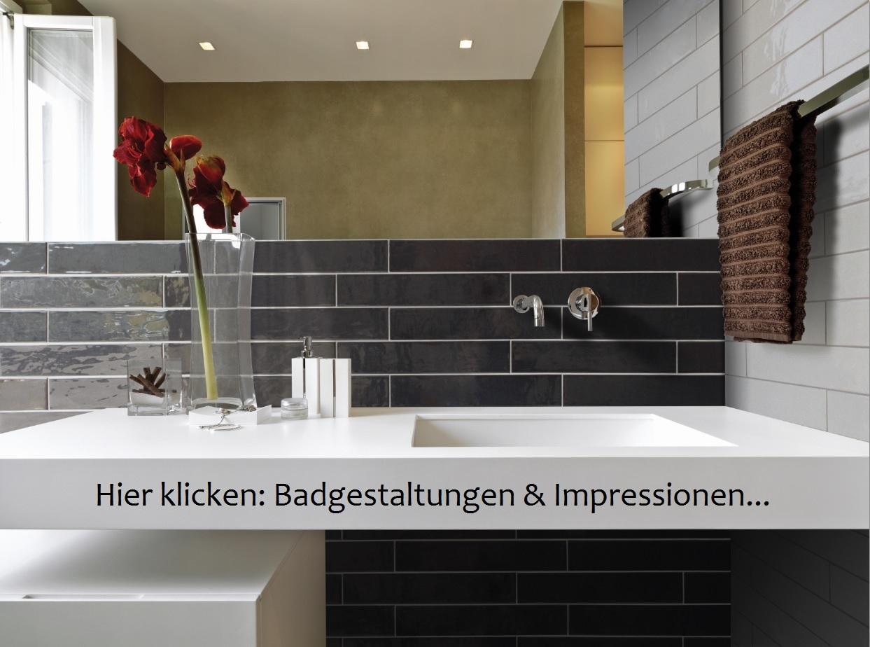 Badgestaltungen_und_Impressionen