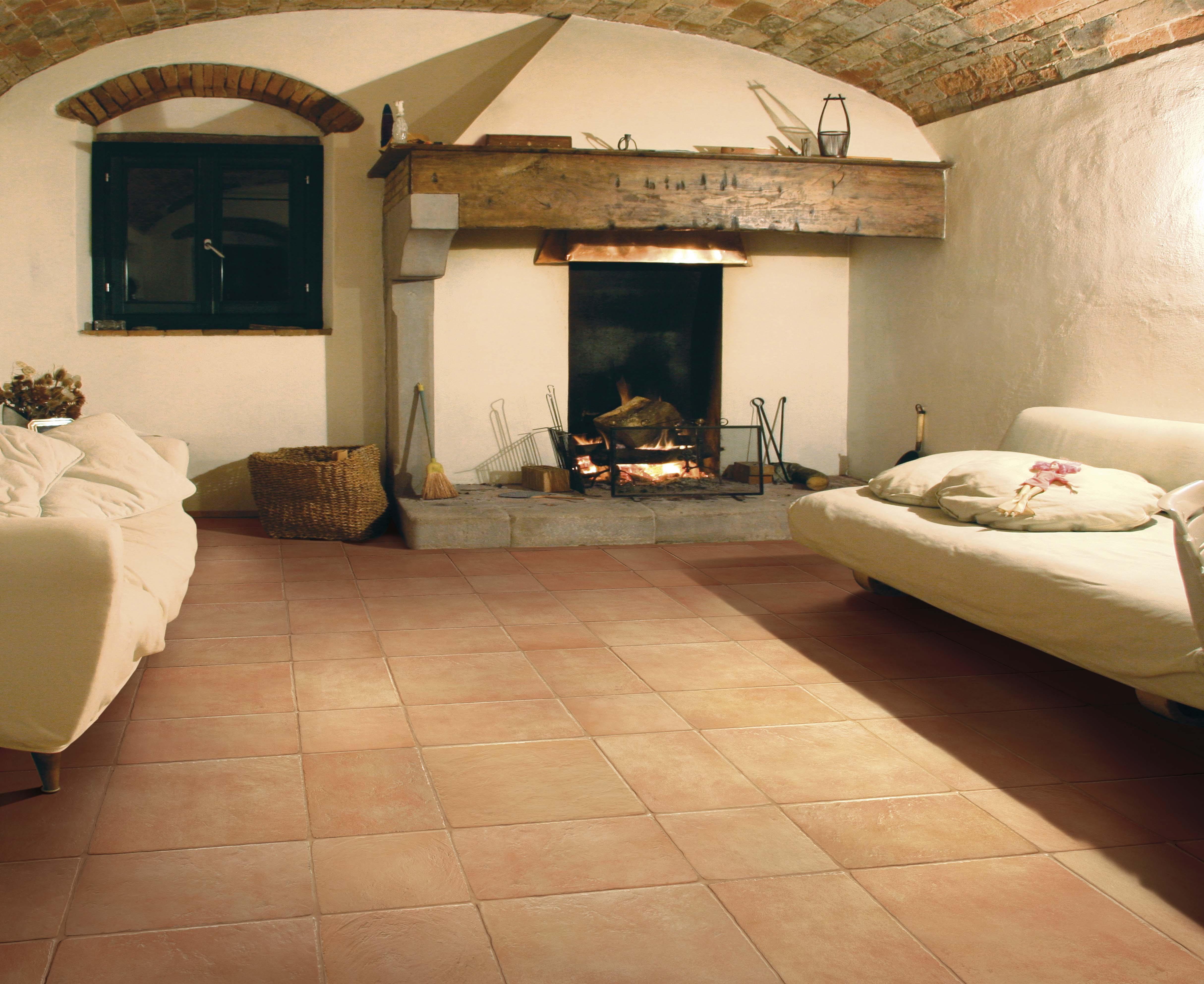 bodenfliesen k che kaufen yt98 kyushucon. Black Bedroom Furniture Sets. Home Design Ideas
