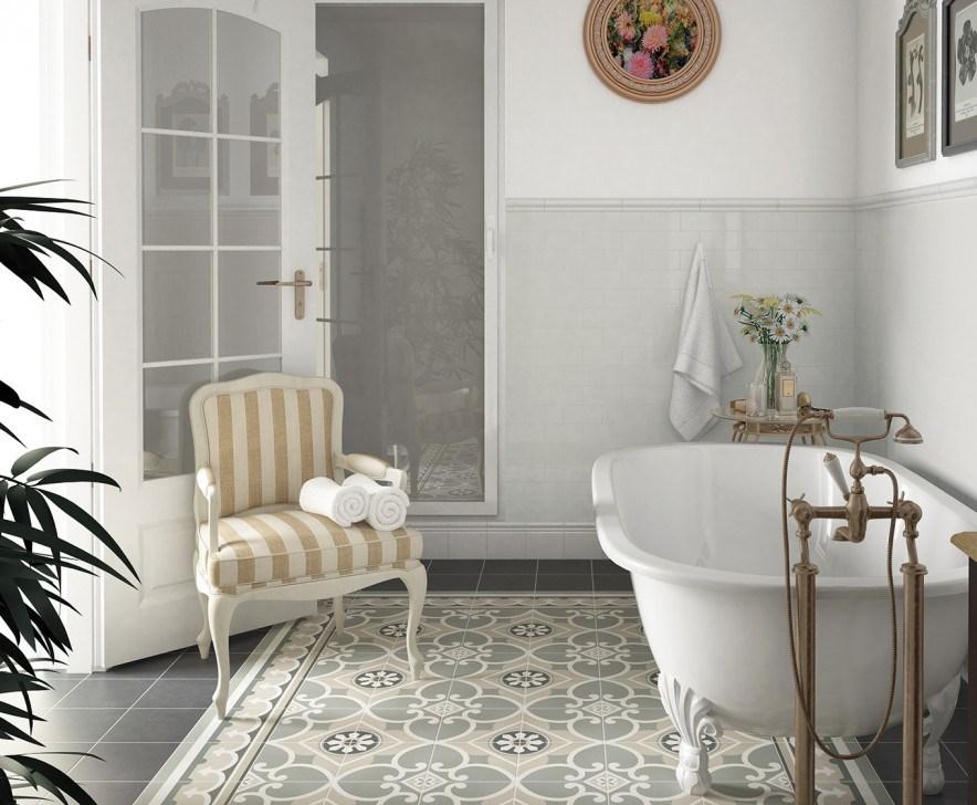 gestaltungen impressionen fliesenoutlet. Black Bedroom Furniture Sets. Home Design Ideas