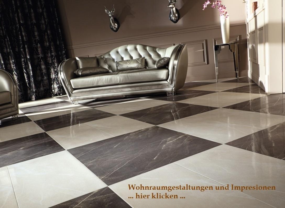 86 fliesen in wohnzimmer fliesen im wohnzimmer ideen roh beton modern als bodenbelag. Black Bedroom Furniture Sets. Home Design Ideas